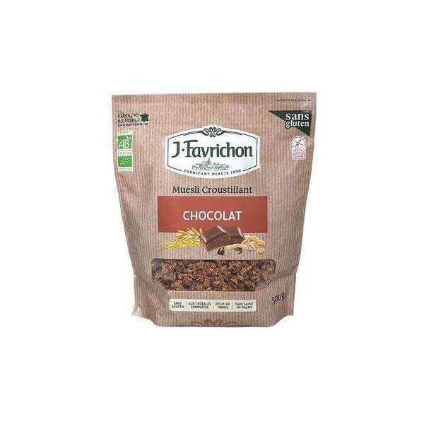 img-favrichon-muesli-croustillant-chocolat-500g