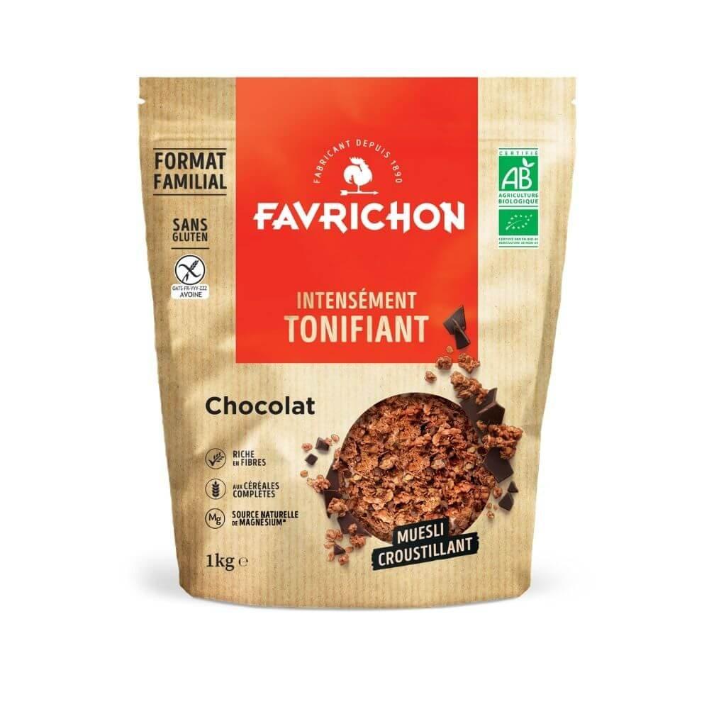 img-favrichon-muesli-croustillant-chocolat-sans-gluten-bio-1kg