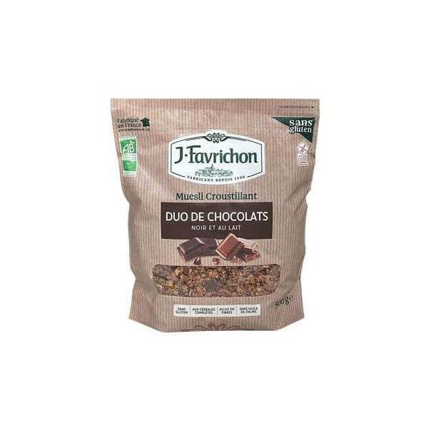 img-favrichon-muesli-croustillant-duo-de-chocolats-500g
