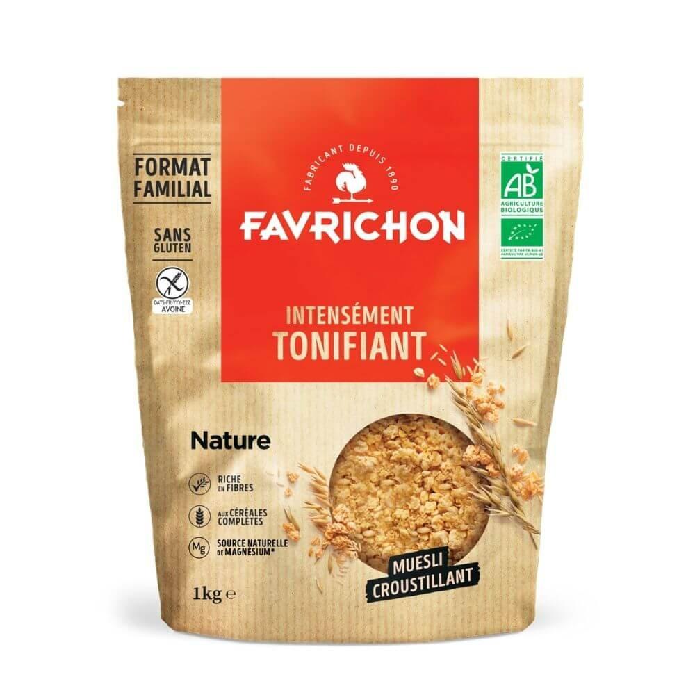 img-favrichon-muesli-croustillant-nature-intensement-tonifiant-sans-gluten-bio-1kg