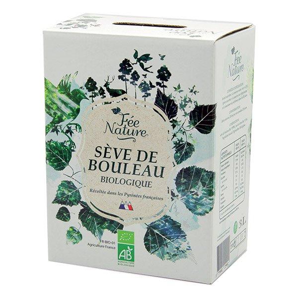 img-fee-nature-seve-de-bouleau-des-pyrenees-3l