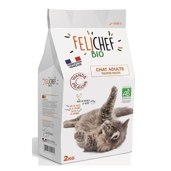 img-felichef-croquette-chat-adulte-2kg-bio
