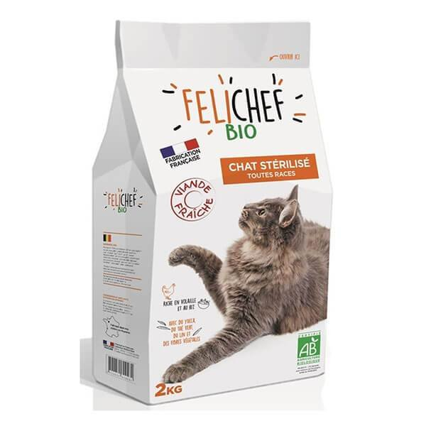 img-felichef-croquette-chat-adulte-sterilise-2kg-bio