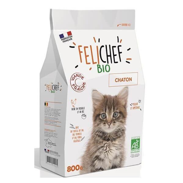 img-felichef-croquette-chaton-800g-bio