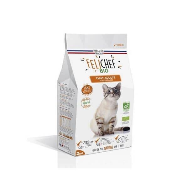 img-felichef-croquettes-chat-adulte-sans-cereales-2kg-bio