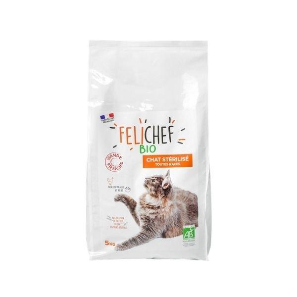 img-felichef-croquettes-chat-adulte-sterilise-bio-5kg