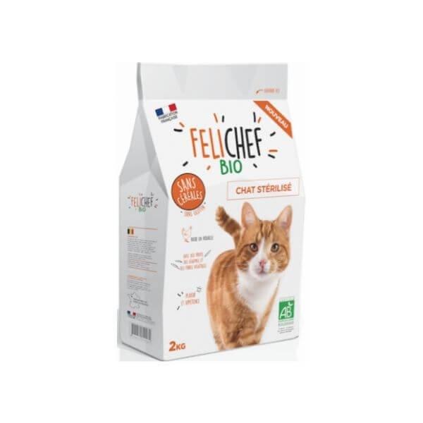img-felichef-croquettes-chat-adulte-sterilise-sans-cereales-2kg-bio