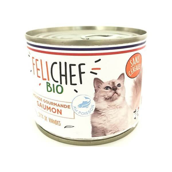 img-felichef-mousse-gourmande-chat-saumon-200g-bio