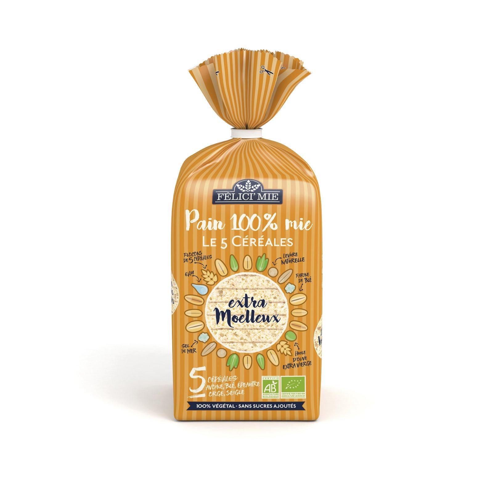 img-felicimie-pain-100-mie-le-5-cereales-bio-0-3kg
