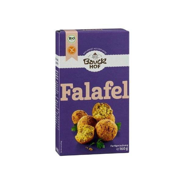img-ferme-bio-preparation-pour-falafels-sans-gluten-160g