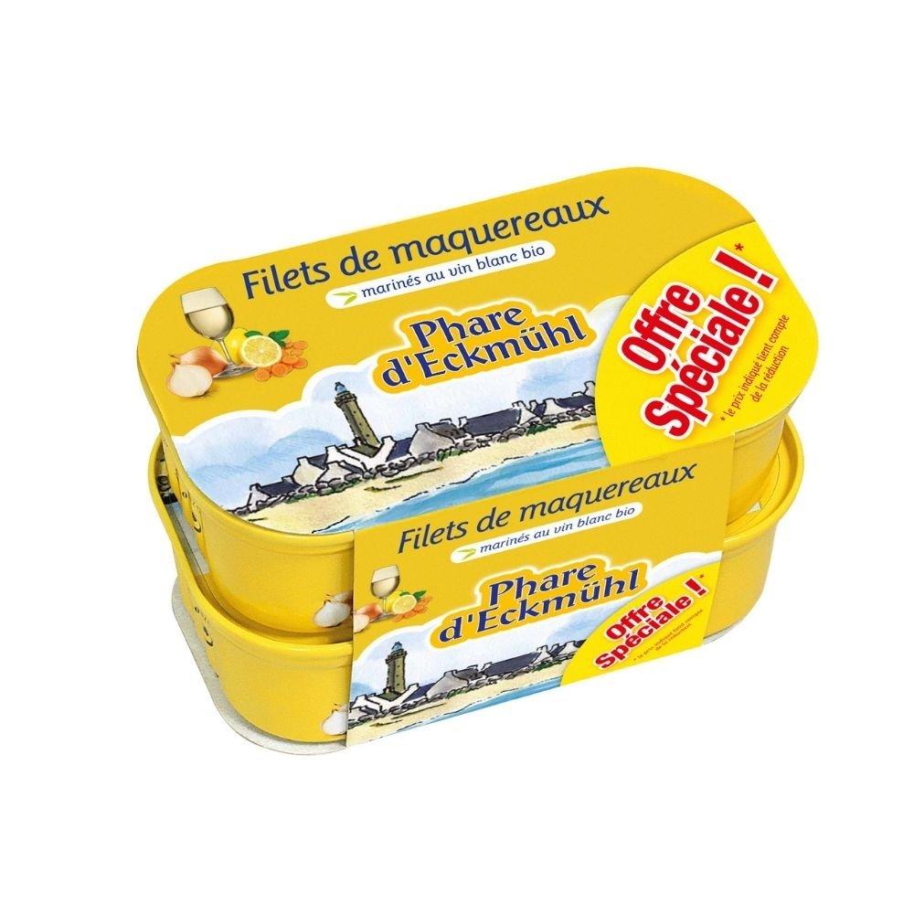 img-filets-de-maquereaux-au-vin-blanc-et-aromates-lot-2