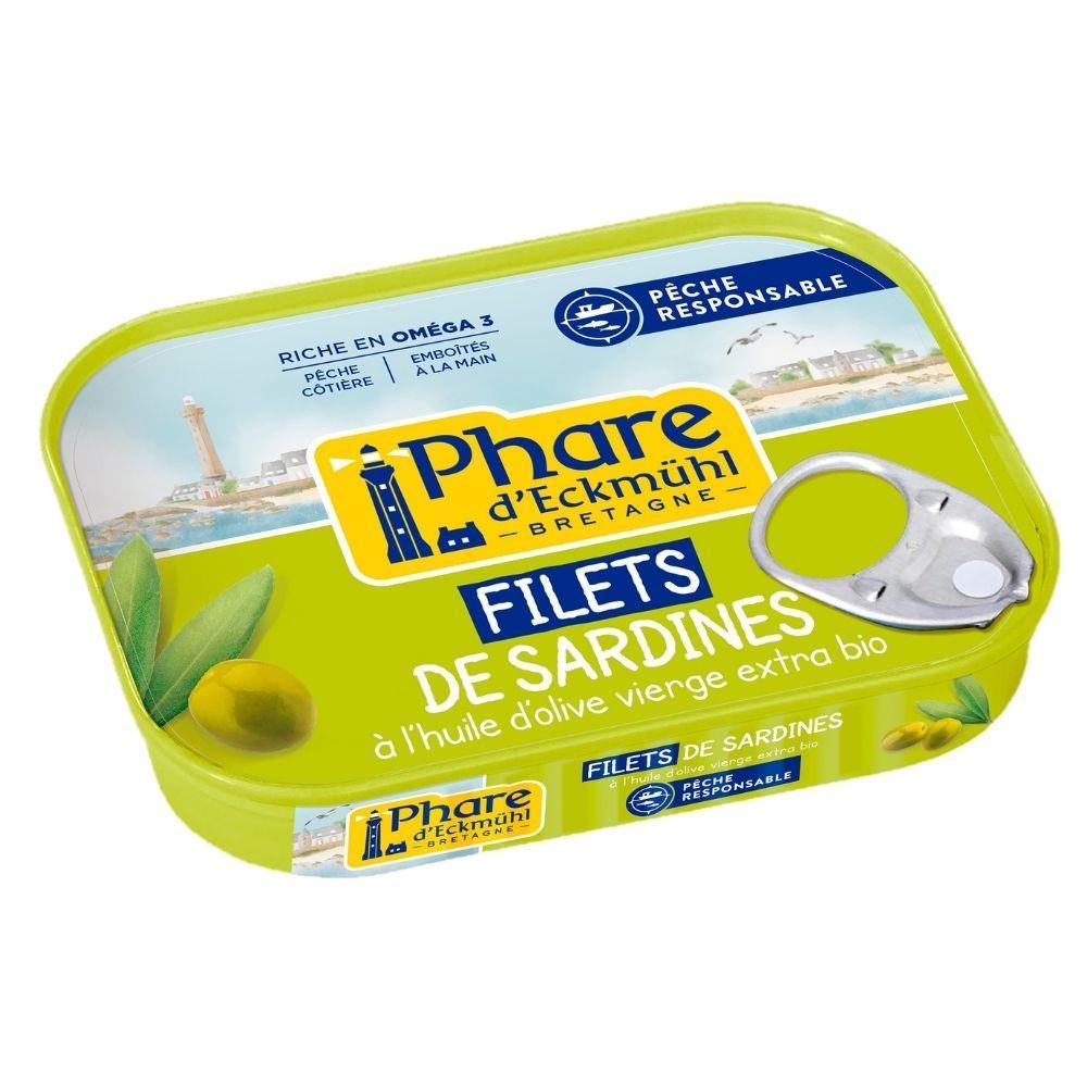 img-filets-de-sardines-a-lhuile-dolive