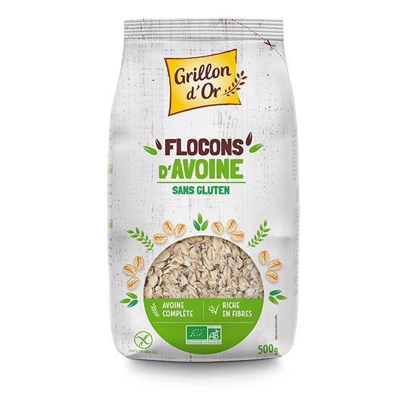 img-flocons-davoine-sans-gluten-500g