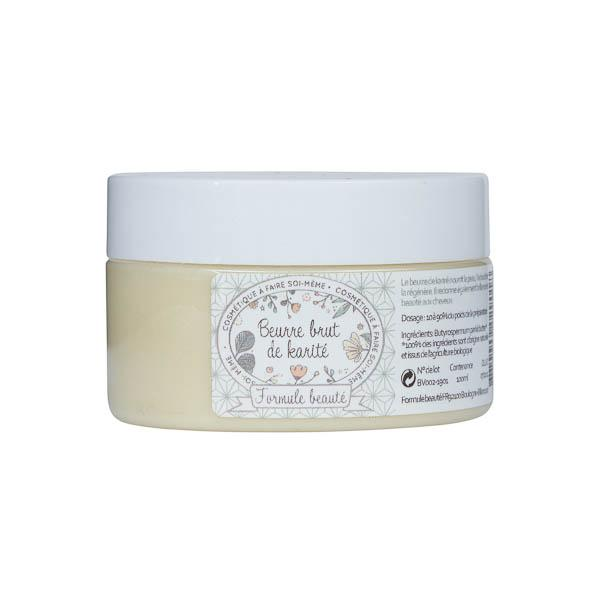 img-formule-beaute-beurre-de-karite-brut-100ml