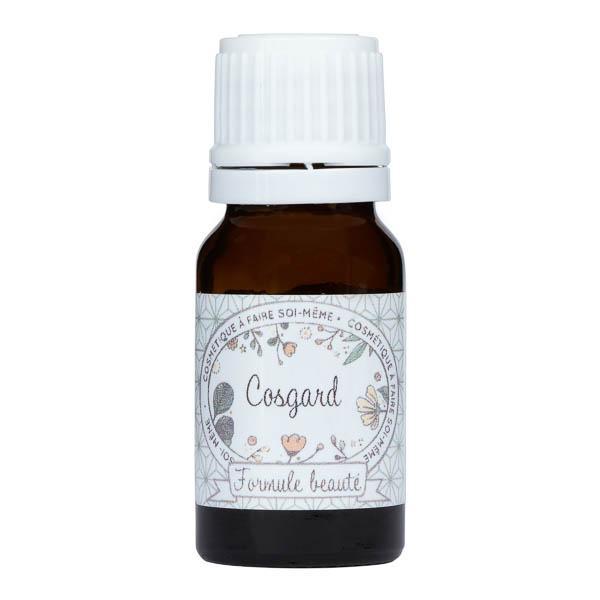 img-formule-beaute-conservateur-cosgard-bio-0-01l
