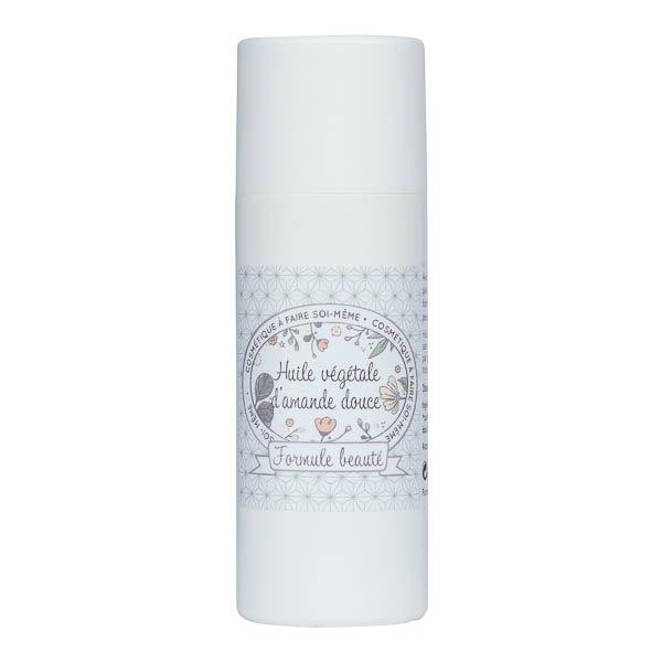 img-formule-beaute-huile-vegetale-damande-douce-100ml