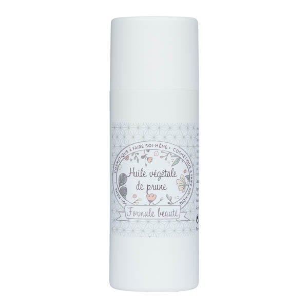 img-formule-beaute-huile-vegetale-de-prune-100ml