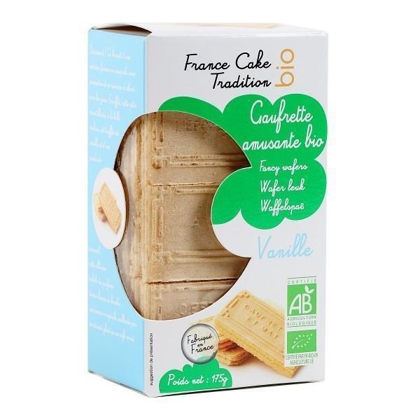 img-france-cake-gaufrettes-amusantes-a-la-vanille-175g