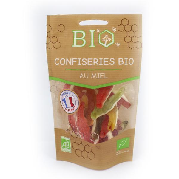img-gabriel-perronneau-bonbons-crocodiles-bio-0-12kg