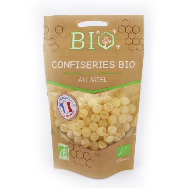 img-gabriel-perronneau-bonbons-perles-eucalyptus-bio-0-2kg