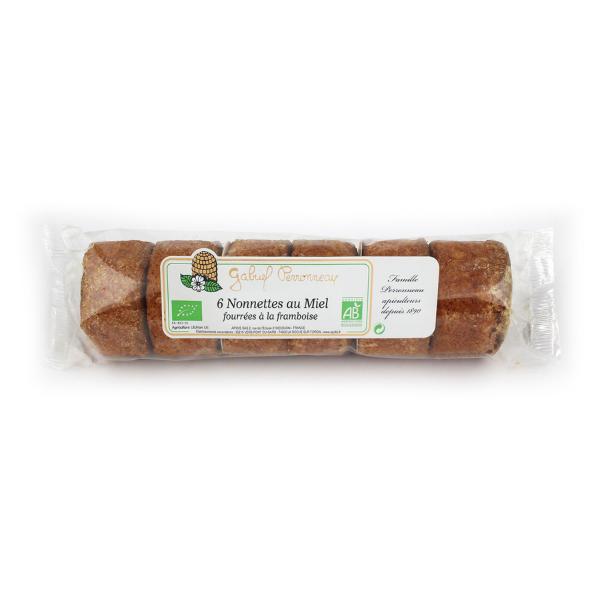 img-gabriel-perronneau-nonnettes-fourrees-framboise-bio-x6-0-75kg