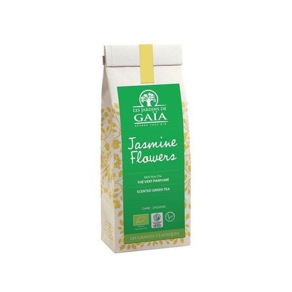 img-gaia-the-vert-jasmin-flowers-100g