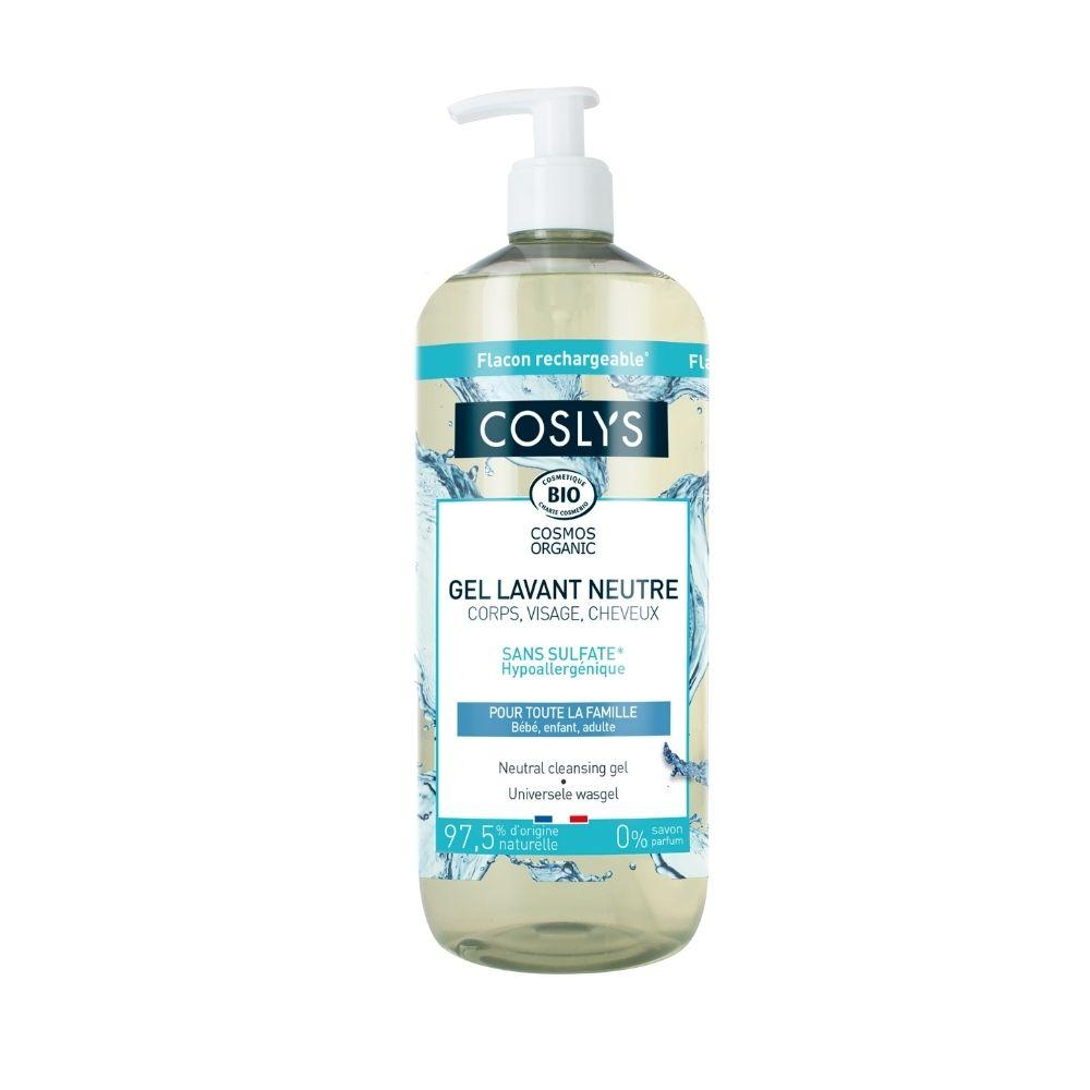 img-gel-lavant-hypoallergenique-ph-neutre-sans-parfum-1l
