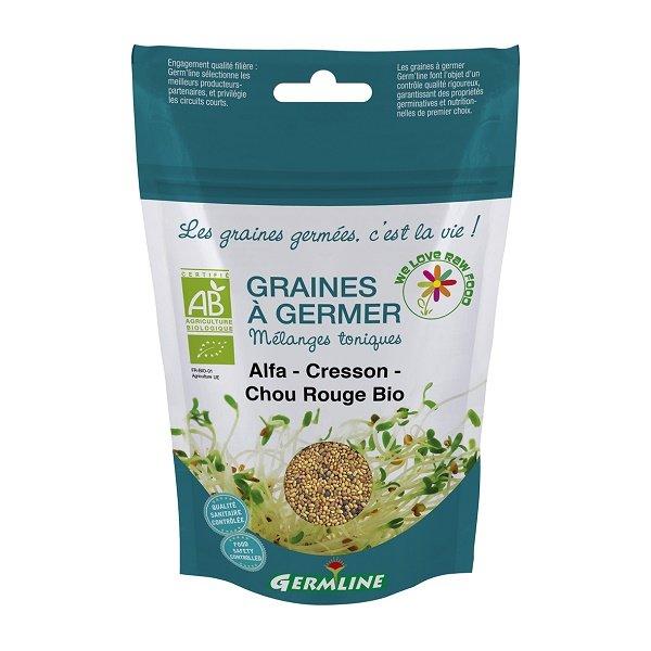 img-germline-melange-alfa-cresson-chou-rouge-a-germer-bio-0-15kg