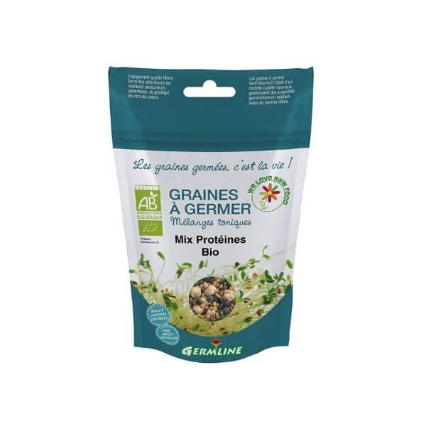 img-germline-mix-graines-a-germer-proteine-200g