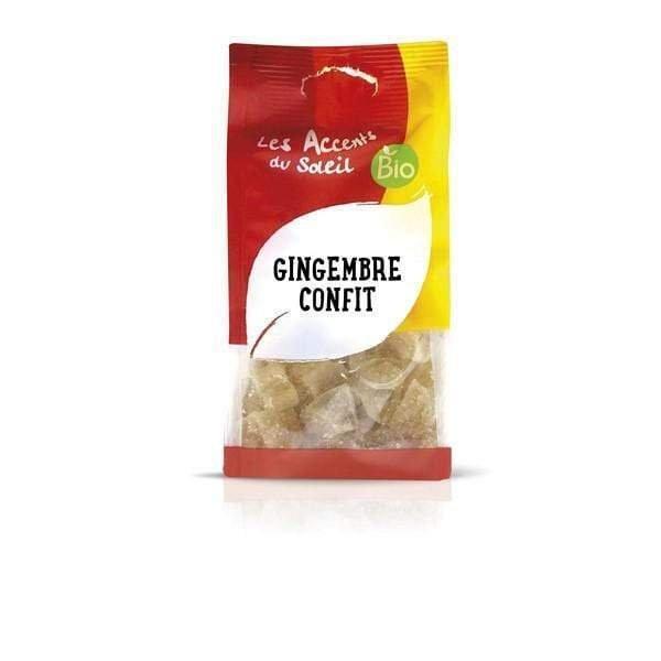 img-gingembre-confit-en-cube