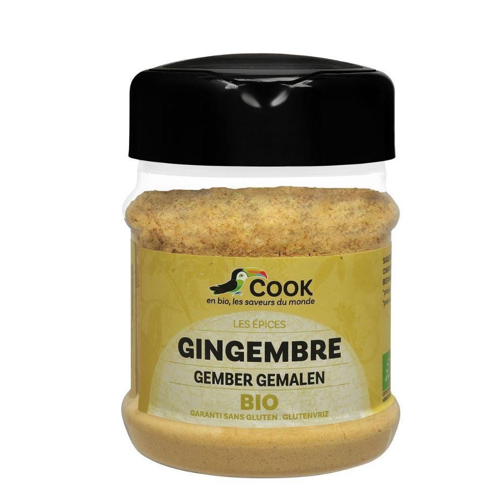 img-gingembre-en-poudre