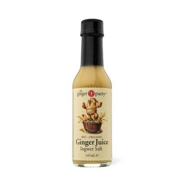 img-ginger-party-jus-de-gingembre-147ml