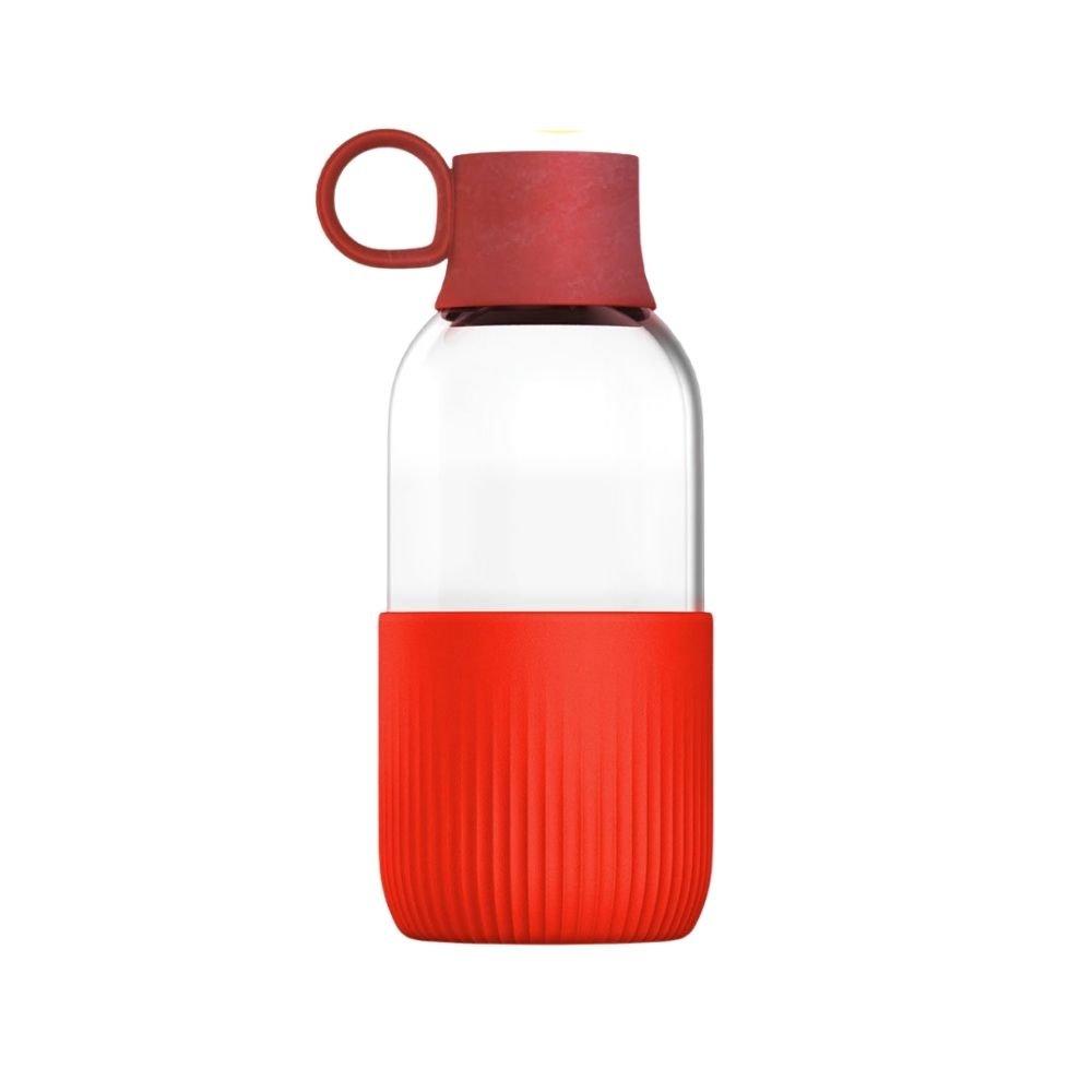 img-gobi-gourde-en-verre-rouge-brique-50cl-1unite