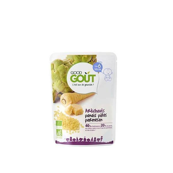 img-good-gout-artichauts-panais-pates-parmesan-des-6-mois-190g-bio