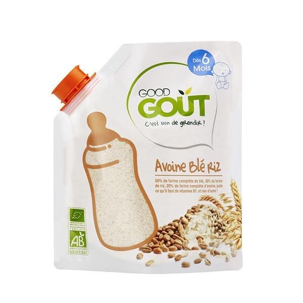 img-good-gout-avoine-ble-riz-des-6-mois-200g-bio