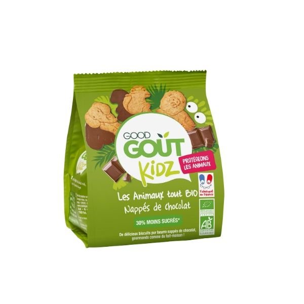 img-good-gout-biscuit-animaux-nappes-chocolat-120g-bio