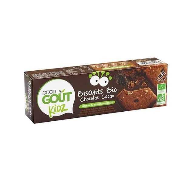 img-good-gout-biscuit-kidz-chocolat-cacao-110g-bio