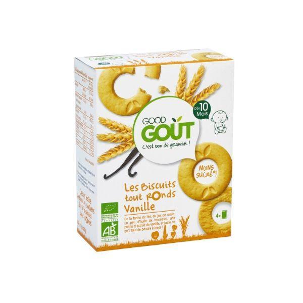 img-good-gout-biscuits-tout-ronds-a-la-vanille-80g-bio