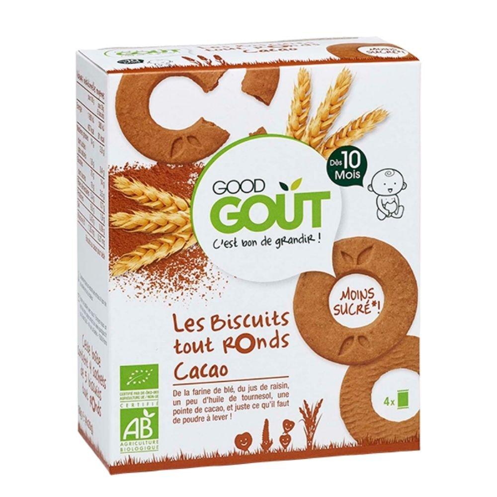 img-good-gout-biscuits-tout-ronds-cacao-bio-des-10-mois-0-08kg