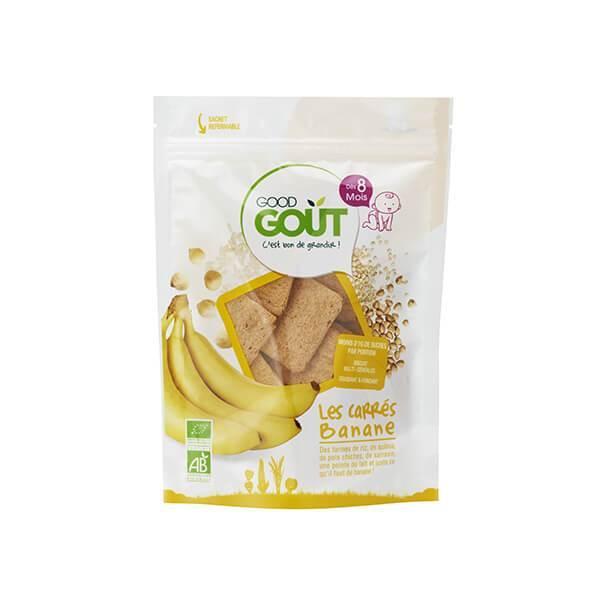 img-good-gout-carre-banane-des-8-mois-50g-bio