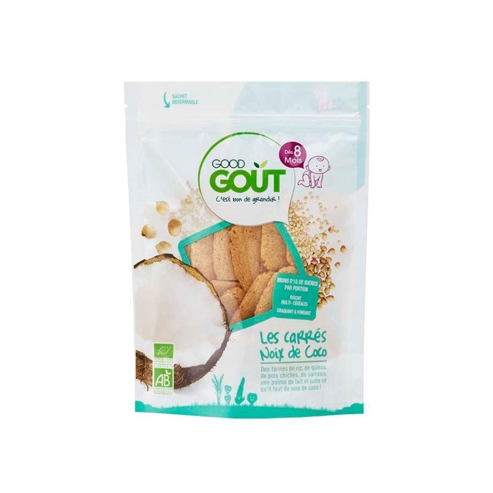 img-good-gout-carres-coco-bio-des-8-mois-0-05kg