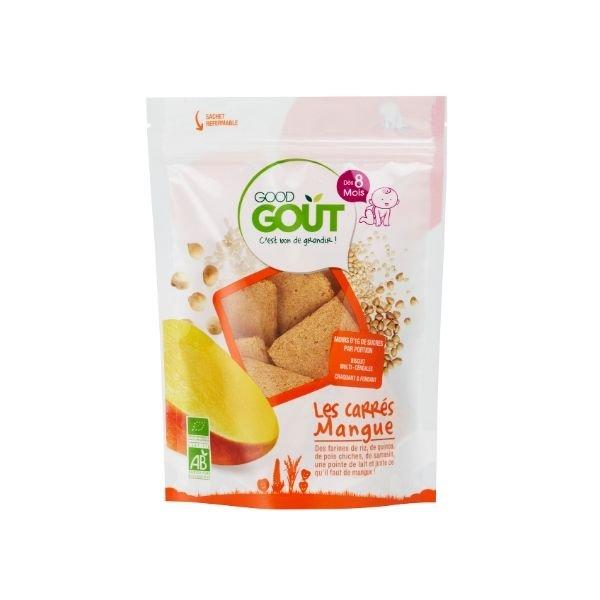 img-good-gout-carres-mangue-50g-bio
