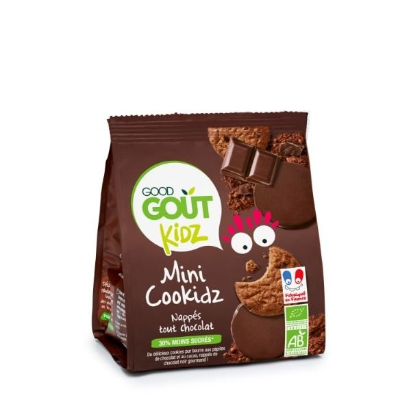 img-good-gout-cookidz-nappes-chocolat-115g-bio