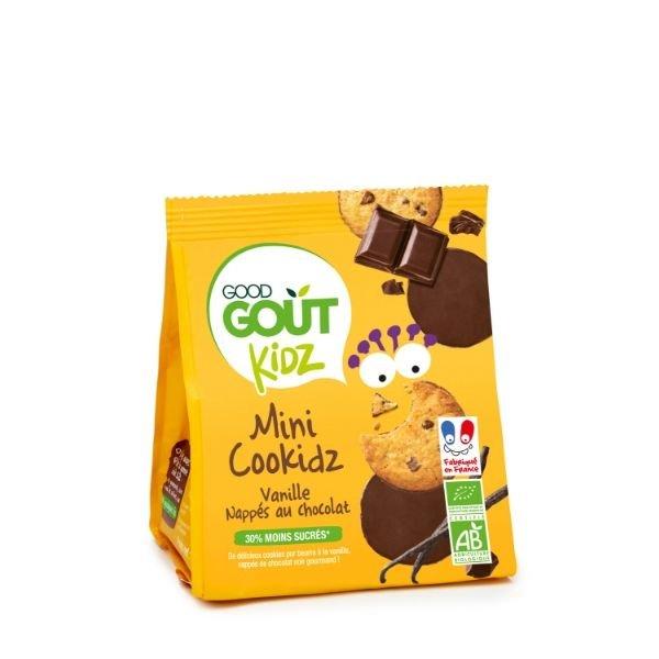 img-good-gout-cookidz-nappes-vanille-115g-bio