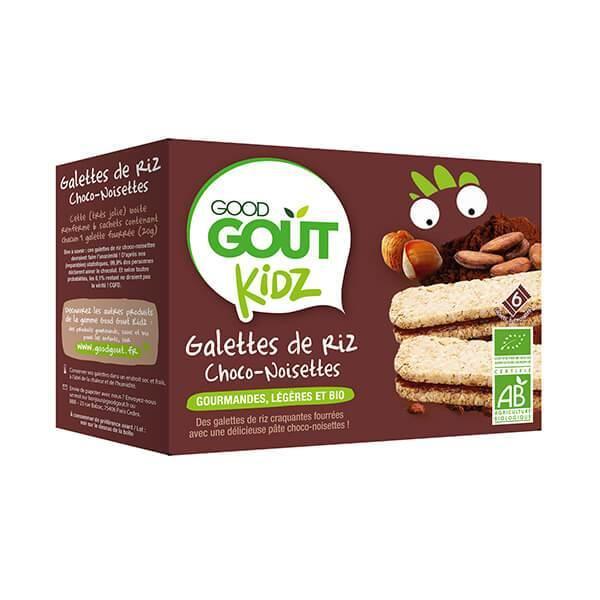 img-good-gout-galettes-kidz-de-riz-choco-noisettes-120g-bio