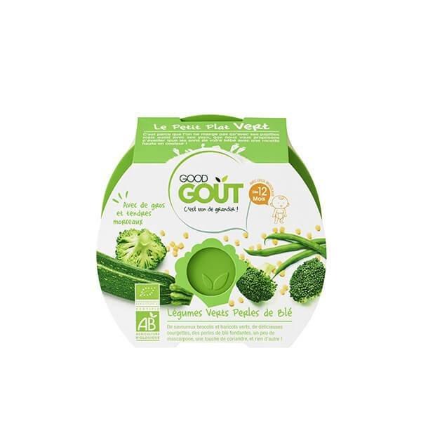 img-good-gout-legumes-verts-perles-de-ble-des-12-mois-220g-bio