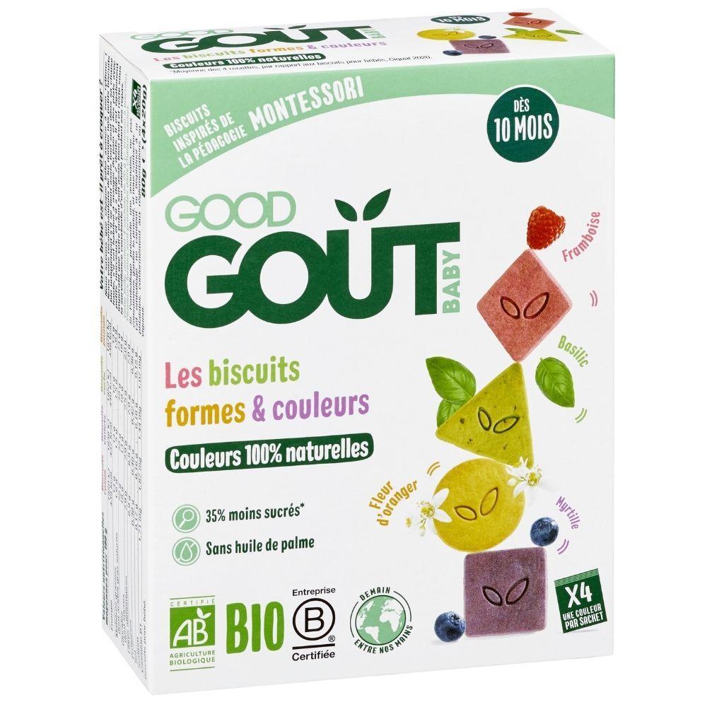 img-good-gout-les-biscuits-formes-couleurs-bio-des-10-mois-0-08kg