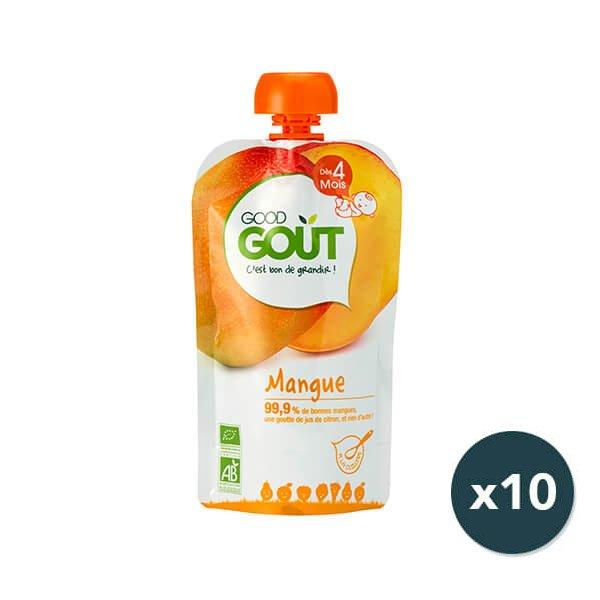 img-good-gout-mangue-120g-x10-bio