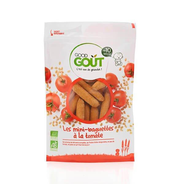 img-good-gout-mini-baguettes-a-la-tomate-bio