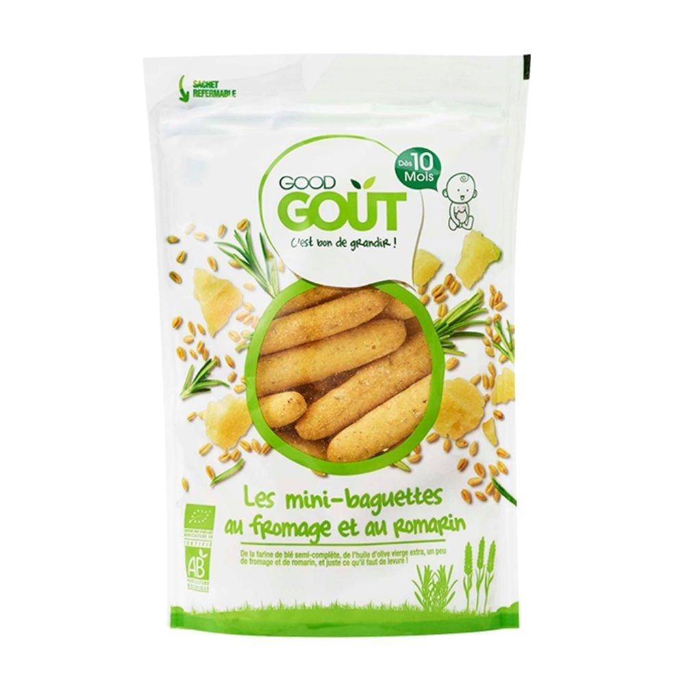 img-good-gout-mini-baguettes-romarin-fromage-des-10-mois-0-07kg